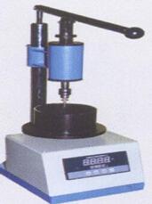数显型砂浆凝结时间测定仪