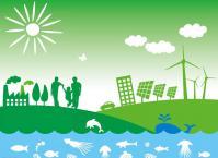 环保系统专用检测仪器设备(请点击)